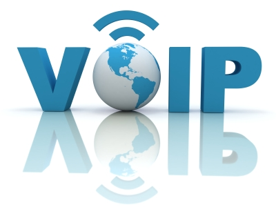 2014 will see VoIP business phone systems providing features such as desktop plugins to help companies enhance the business-class tools they already use.